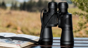 tips for Birding