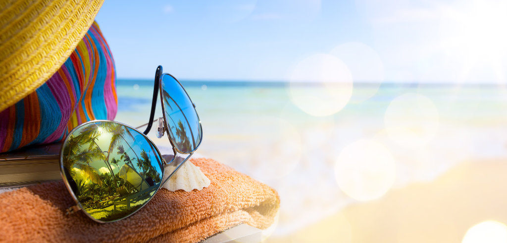 5 Top Naples Florida Vacation Activities