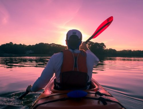 5 Kayak Safety Tips To Make Your Trip To Naples A Success