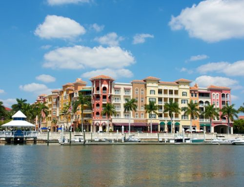 Florida Vacation Prep: Know What to Expect for Naples, Florida Weather
