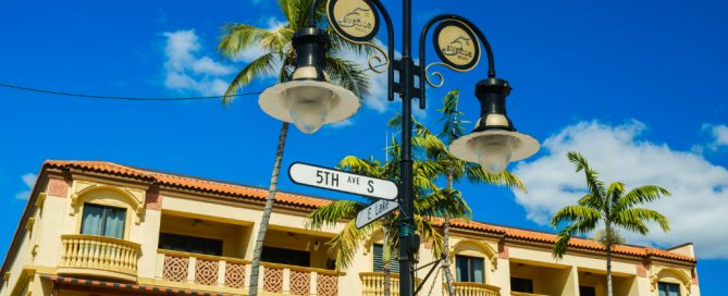discover-the-sun-sea-sights-and-tastes-in-naples-florida