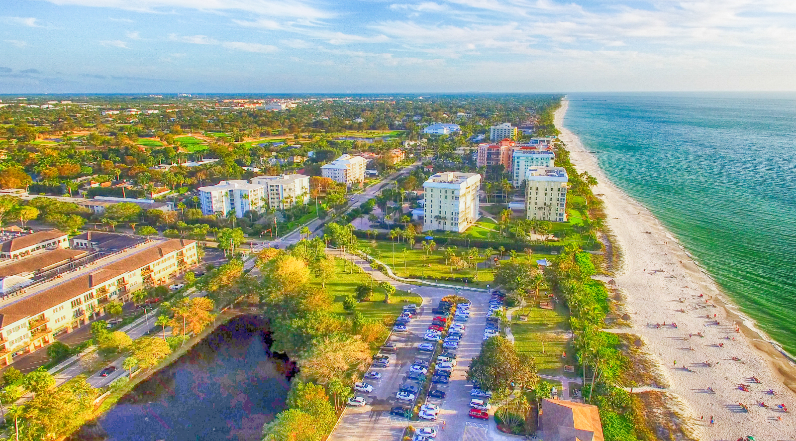 Top Things to do in Naples, Florida