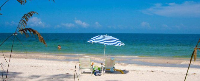 Discover the Best of Naples Florida