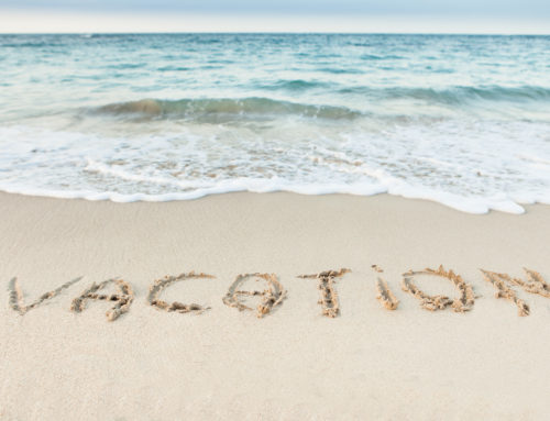 Why You Need a Beach Vacation in Naples Florida