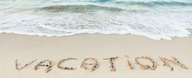 Remove term: Naples beach vacation Naples beach vacation